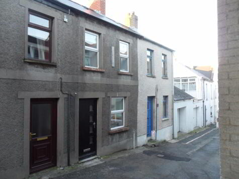 Photo 1 of 18 Hunters Lane, Donaghadee
