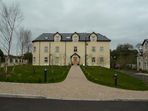 Photo 1 of Rosscarrig, Sligo Road, Enniskillen