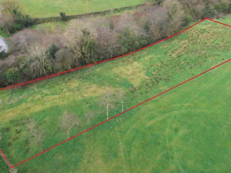 Photo 1 of Building Site, Breagho, Off Coa Road, Enniskillen