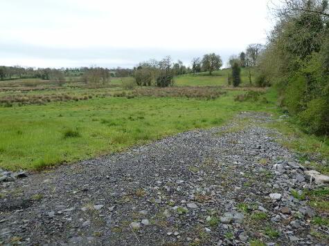 Photo 1 of Gola Road, Farnamullen, Lisbellaw