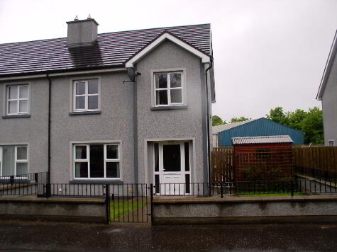 Photo 1 of 26C Strabane Road, Newtownstewart