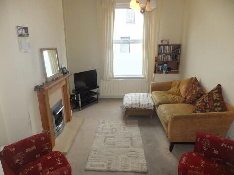 Photo 1 of 17 Castlereagh Place, Castlereagh Road, Belfast