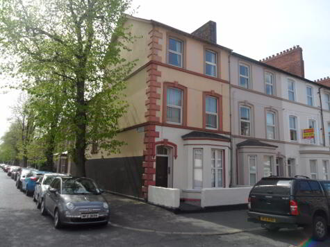 Photo 1 of Unit 2, 35 Cromwell Road, Botanic, Belfast