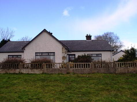 Photo 1 of 23 Reaskmore Road, Dungannon