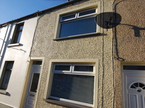 Photo 1 of 14 Herbert Avenue, Larne