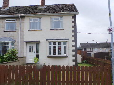 Photo 1 of 75 Tirowen Drive, Lisburn
