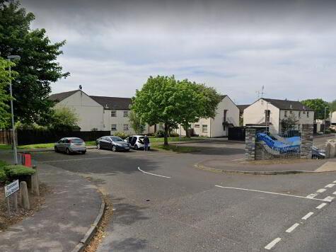 Photo 1 of 10 Coshowen, Derry-Londonderry
