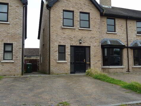 Photo 1 of 5 Station Court, Kesh