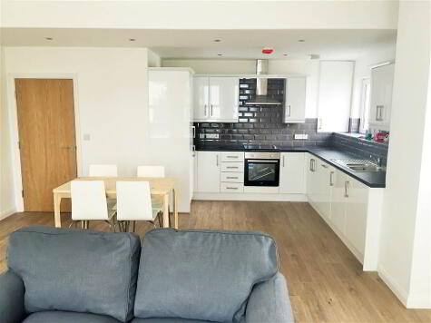 Photo 1 of Apt 2, 254A Newtownards Road, Belfast