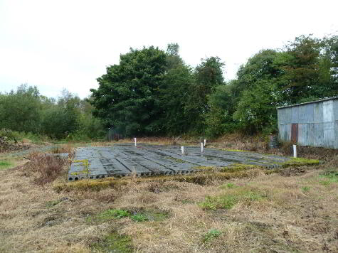 Photo 1 of Building Site, 74 Trasna Road, Tullyreagh, Tempo