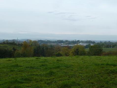 Photo 1 of Building Site, Woaghternerry, Enniskillen