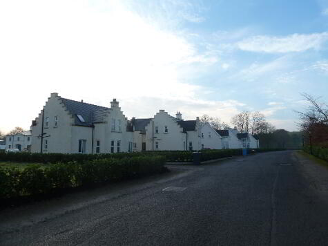 Photo 1 of Dovecote Way, Lough Erne Golf Resort, Belleek Road,, Enniskillen