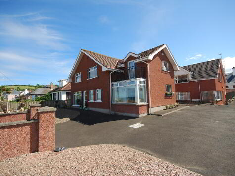 Photo 1 of Beachview Apartments, 2 258 Coast Road, Larne