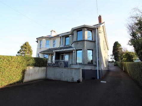 Photo 1 of 179 Ballynahinch Road, Lisburn