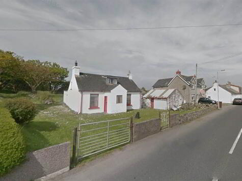 Photo 1 of 78 Shore Road, Ballyhalbert