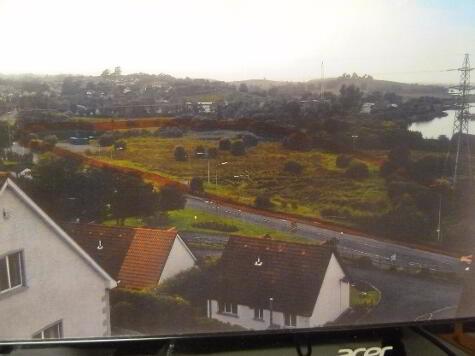 Photo 1 of Loughshore/Belleek Road, Drumlyon, Enniskillen