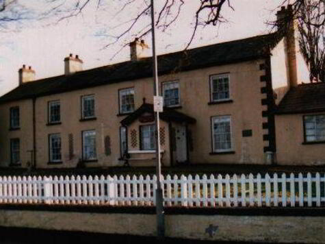 Photo 1 of Ballinderry House 23 Lower Ballinderry Road, Ballinderry, Lisburn