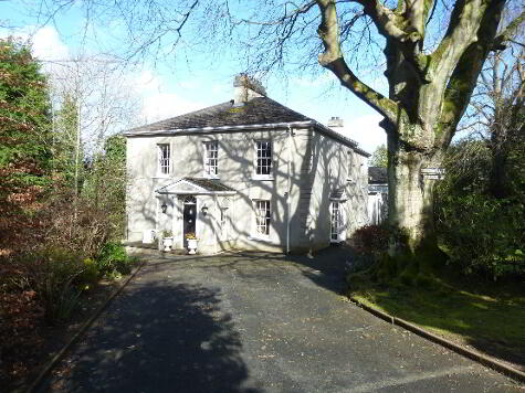 Photo 1 of 'Prospect House', 2 Chanterhill Road, Enniskillen