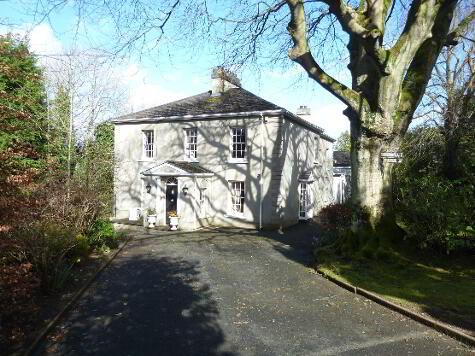 Photo 1 of 'Prospect House', 2 Chanterhill Road, Enniskillen