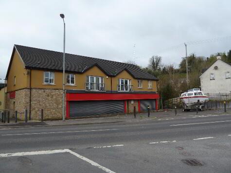 Photo 1 of 254 Derrygonnelly Road, Monea, Enniskillen