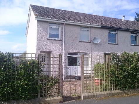Photo 1 of 9 Eglantine Court, Lisburn