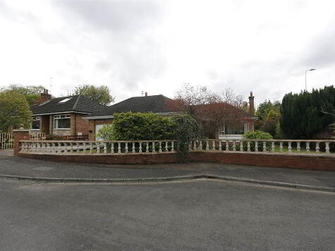 Photo 1 of 16 Finchley Park, Old Holywood Road, Belfast