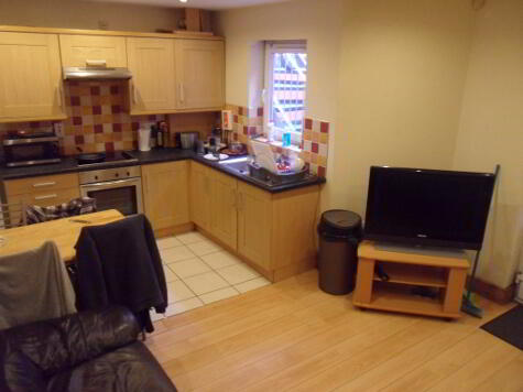 Photo 1 of Unit 2, 8 Ireton Street, Botanic, Belfast