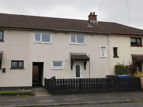 Photo 1 of 9 Killarn Close, Clonduff, Belfast