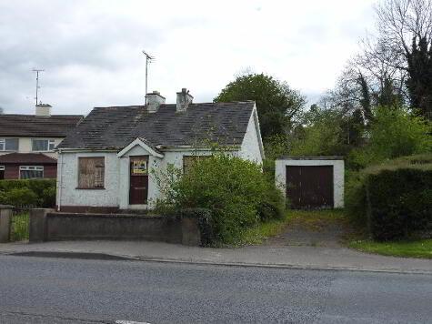 Photo 1 of 116 Sligo Road, Enniskillen