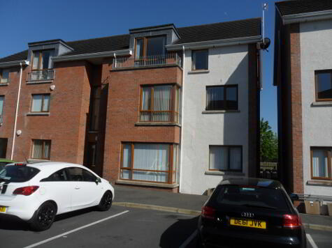 Photo 1 of Unit A, 16 The Bridges, Glenville Road, Newtownabbey