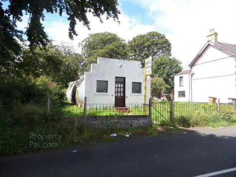 Photo 1 of 100 Drumahoe Road, Millbrook, Larne