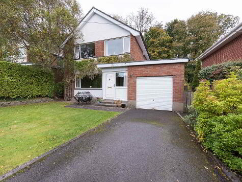 Photo 1 of 20 Beechlands Park, Seahill, Holywood