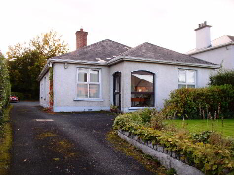 Photo 1 of 35 Dublin Road, Omagh