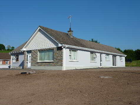 Photo 1 of 14 Station Brae, Drumkeen, Ballinamallard