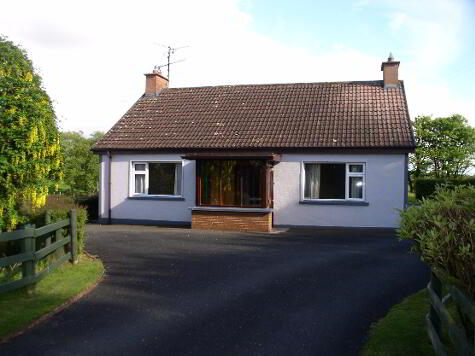 Photo 1 of 130 Clogherney Road, Roscavey, Beragh