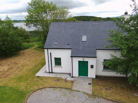 Photo 1 of 34 Kilmore Quay Cottages, Kilmore South, Lisnaskea