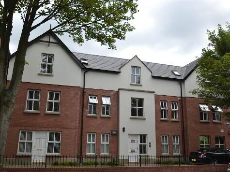 Photo 1 of Apt 9, 221 Belmont Road, Belfast