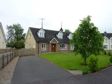 Photo 1 of 26 Station Park, Drumgoon, Maguiresbridge