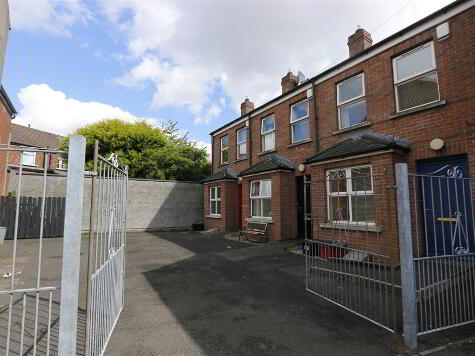 Photo 1 of 38A Hatton Drive, Cregagh, Belfast