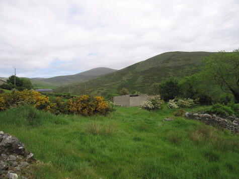 Photo 1 of Kilfeaghan Road, Rostrevor