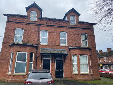 Photo 1 of Unit 3, 13 Inverary Drive, Belfast