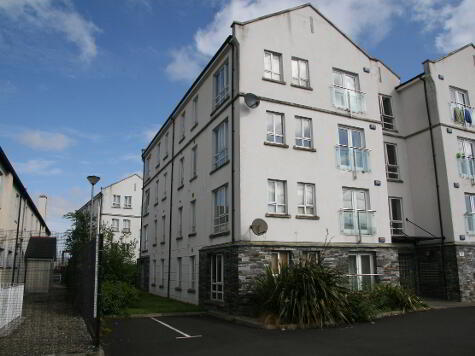 Photo 1 of 33 Pennethorne Court, Waterside, Derry-Londonderry