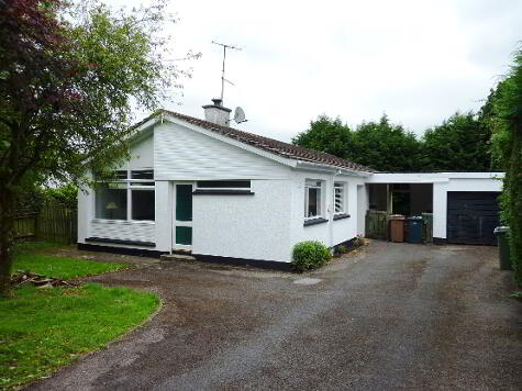Photo 1 of 12 Drumclay Road, Enniskillen