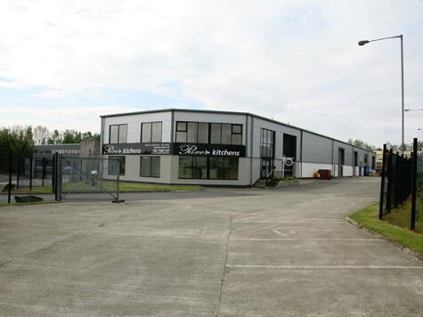 Photo 1 of Unit 2 Kg Harkin Business Park, 7 Springtown Way, Springtown Indus...Londonderry