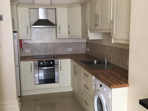 Photo 1 of 18B Northland Road, Londonderry