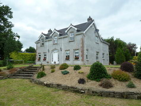 Photo 1 of 'Millview House', 28 Springfield Road, Springfield, Enniskillen