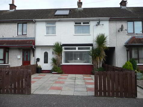 Photo 1 of 11 Glenkeen Drive, Greenisland, Carrickfergus