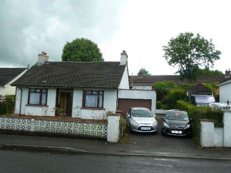 Photo 1 of 18 Kesh Road, Irvinestown
