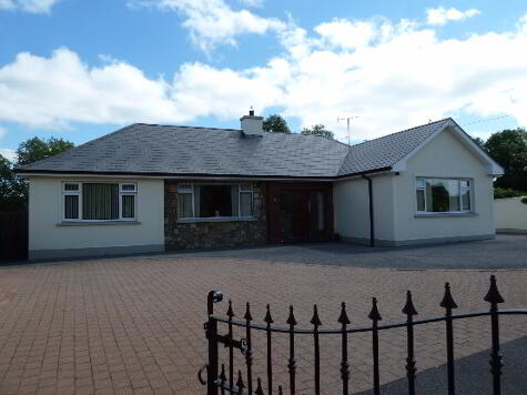 Photo 1 of 164 Kilskeery Road, Trillick