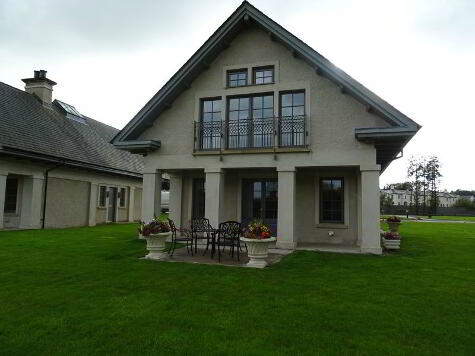 Photo 1 of Fisherman Cottage, Lough Erne Resort Golf Village, Lough Erne Golf...Enniskillen